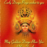 Puja Wishes Images Tumblr