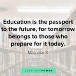 Quotable Quotes On Education Twitter