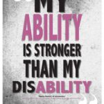 Quotes About Ability To Succeed Twitter