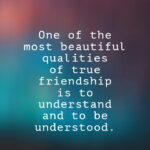 Quotes About Busy Life And Friends Twitter