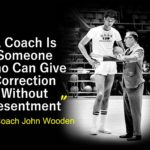 Quotes About Coaches Influence