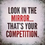 Quotes About Competition In Sports Pinterest