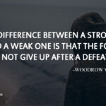 Quotes About Defeat In Sports Facebook