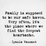 Quotes About Fake Family Members Pinterest