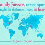 Quotes About Family And Distance Tumblr