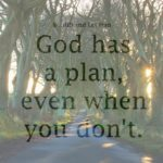 Quotes About God Giving Us Strength Twitter
