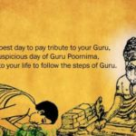 Quotes About Guru Purnima Tumblr