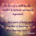 Quotes About Loving Children Unconditionally Facebook