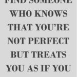 Quotes About Loving Your Girlfriend Tumblr
