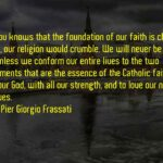 Quotes About Religion And Faith Facebook