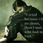 Quotes About Sad Moments Twitter