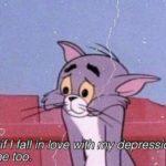 Quotes About Sad Mood Pinterest