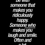 Quotes About Someone Making You Happy Facebook