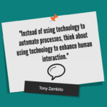 Quotes About Technology And Education Facebook