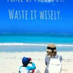 Quotes About Travel And Family Pinterest