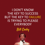 Quotes Failure Is The Key To Success Pinterest