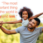 Quotes For Family Bonding Time Facebook