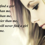 Quotes For Girl Facebook