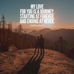 Quotes For Loved Ones Twitter
