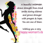 Quotes For National Women's Day Twitter