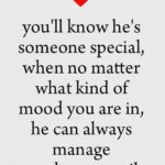 Quotes For Someone Special Love