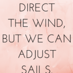 Quotes For Success And Happiness Pinterest