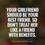 Quotes For Your Best Friend Twitter