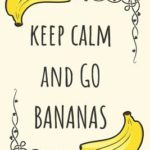 Quotes On Banana Fruit Facebook