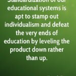 Quotes On Education System Tumblr
