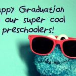 Quotes On Graduation Day For Kindergarten Facebook