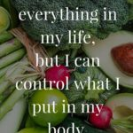 Quotes On Healthy Food Habits Pinterest