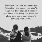 Quotes On Love For Friends Tumblr