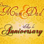 Quotes On Mom And Dad Anniversary Tumblr