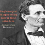 Quotes On Smile By Famous Authors Tumblr