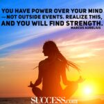 Quotes On Strength And Power Tumblr