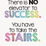 Quotes On Success And Hard Work In English Pinterest
