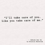 Quotes On Sweet Girl Tumblr