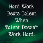 Quotes On Working Hard And Having Fun Facebook