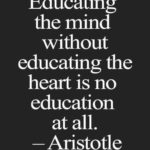 Quotes Regarding Teachers Pinterest