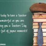 Quotes Related To Teachers Day Tumblr