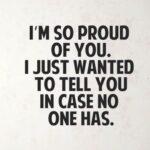 Quotes To Motivate Your Boyfriend Tumblr
