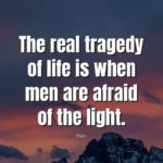Quotes To Uplift A Man Pinterest