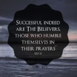 Quran Quotes About Success Twitter