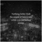 Rainy Thursday Quotes Pinterest