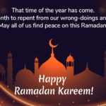 Ramzan Special Quotes Pinterest