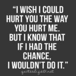 Really Sad Quotes That Make You Cry Facebook