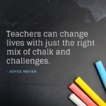 Reflection Quotes For Teachers Facebook