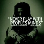 Reggae Quotes About Life Facebook