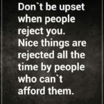 Rejection Motivational Quotes Twitter