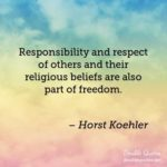 Religious Beliefs Quotes Facebook
